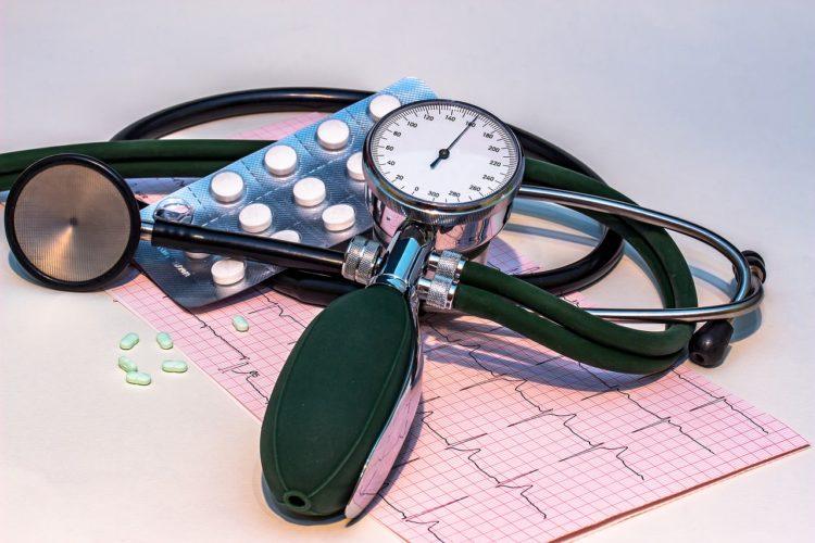Diagnostyka internistyczna dla każdego pacjenta